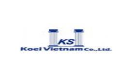 ks vietnam