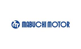 Mabuchimoto