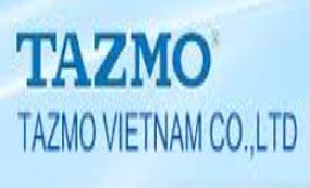 Tazamo